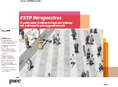 Financial Services Transfer Pricing Perspectives - Jun 2014